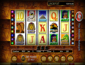 How you can find and Apply Free Online Gambling establishment Games